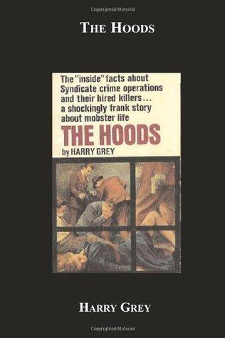 The Hoods Books