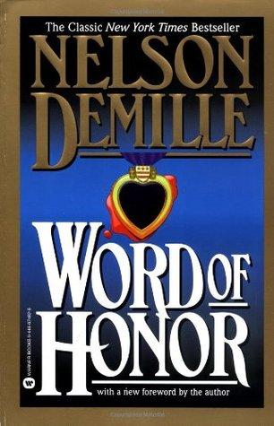 Word of Honor Books