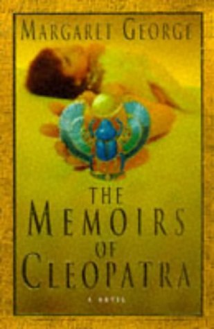 The Memoirs of Cleopatra Books