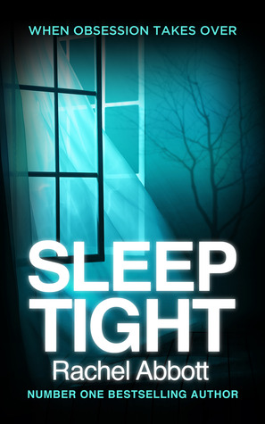 Sleep Tight (DCI Tom Douglas, #3) Books