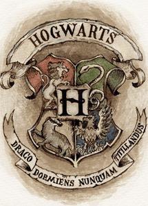 Harry Potter Boxset (Harry Potter, #1-7) Books