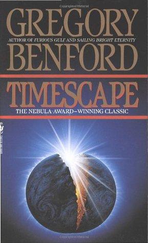 Timescape Books
