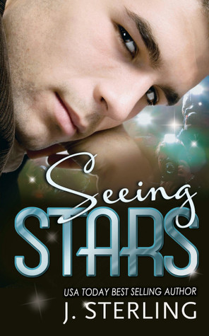 Seeing Stars (The Celebrity, #1) Books