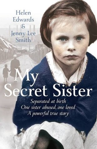 My Secret Sister Books
