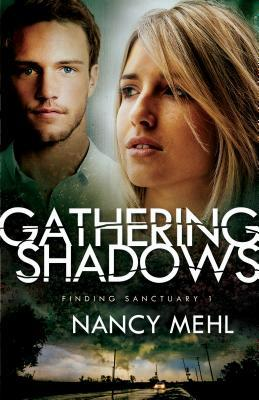 Gathering Shadows (Finding Sanctuary #1) Books