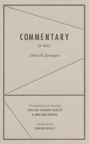 Commentary Books