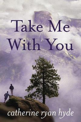 Take Me with You Books