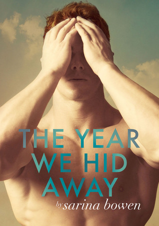 The Year We Hid Away (The Ivy Years, #2) Books