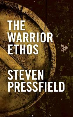 The Warrior Ethos Books
