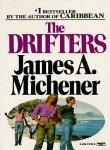 The Drifters Books