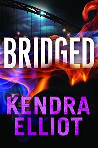 Bridged (Callahan & McLane, #2) Books