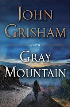 Gray Mountain Books