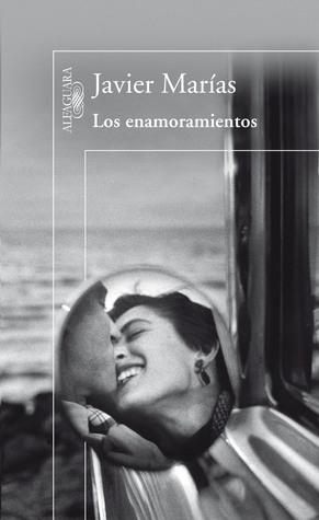 Los enamoramientos Books