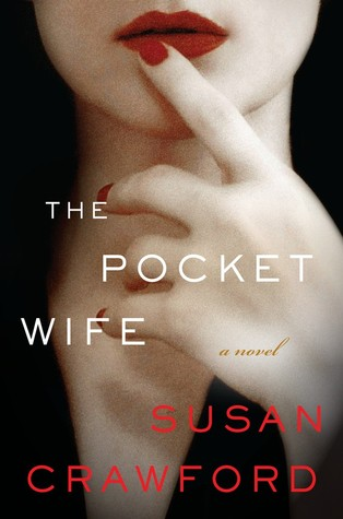 The Pocket Wife Books