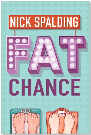 Fat Chance Books