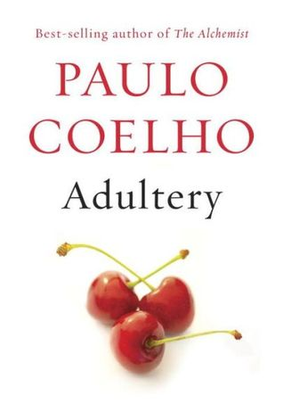 Adultery Books
