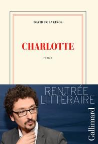 Charlotte Books