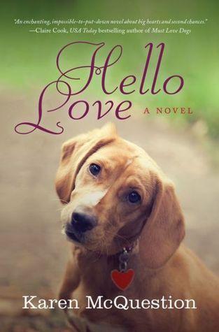 Hello Love Books