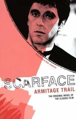 Scarface Books