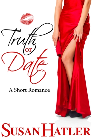 Truth or Date (Better Date than Never, #2) Books