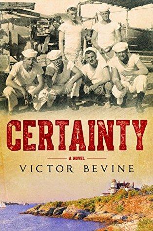 Certainty Books