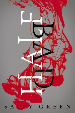 Half Bad (The Half Bad Trilogy, #1) Books