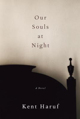 Our Souls at Night Books