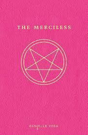 The Merciless Books