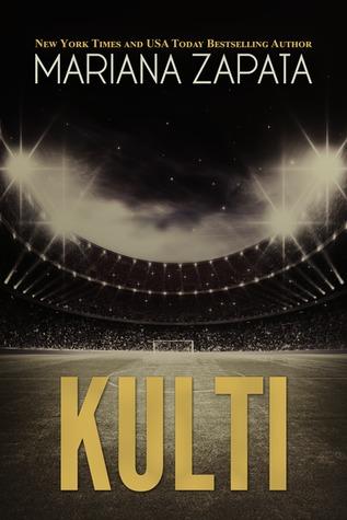Kulti Books