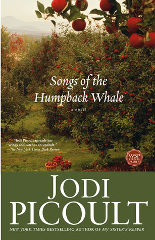 Songs of the Humpback Whale Books