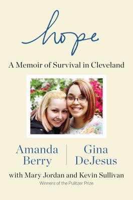 Hope: A Memoir of Survival in Cleveland Books