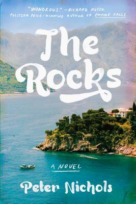 The Rocks Books
