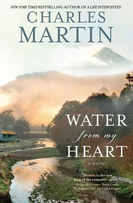 Water from My Heart Books