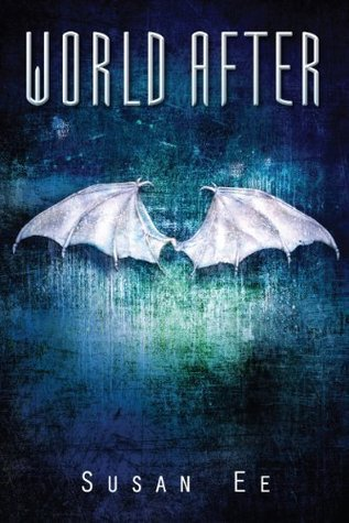 World After (Penryn & the End of Days, #2) Books