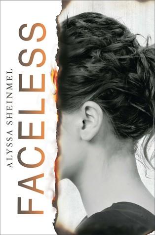 Faceless Books