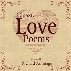Classic Love Poems Books
