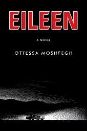Eileen Books