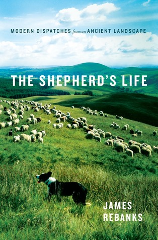 The Shepherd's Life: A People's History of the Lake District Books