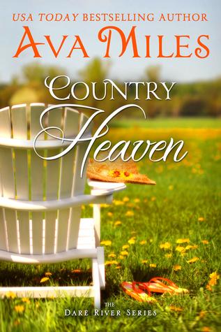 Country Heaven (Dare River, #1) Books