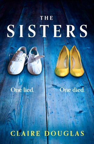 The Sisters Books