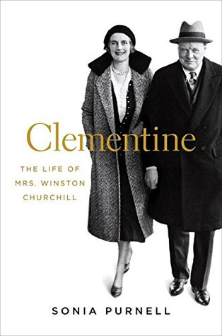 Clementine: The Life of Mrs. Winston Churchill Books