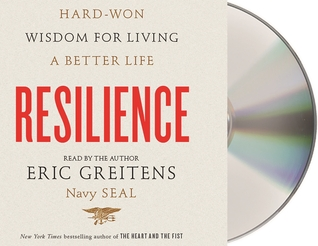 Resilience: Hard-Won Wisdom for Living a Better Life Books