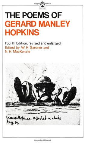 The Poems of Gerard Manley Hopkins Books