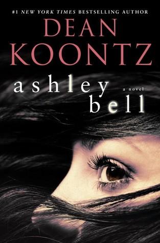 Ashley Bell Books