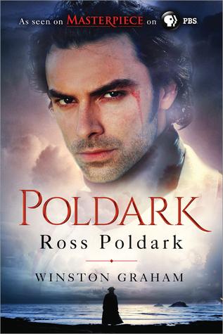 Ross Poldark (Poldark, #1) Books