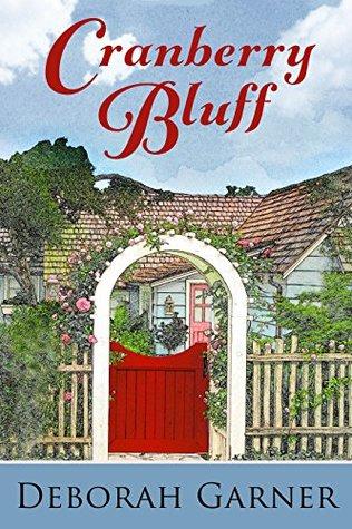 Cranberry Bluff Books