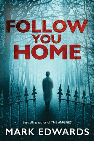 Follow You Home Books