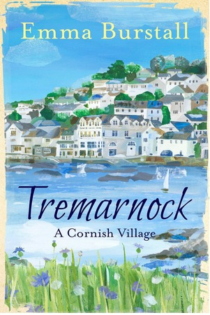 Tremarnock Books
