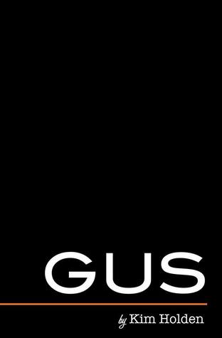 Gus (Bright Side, #2) Books