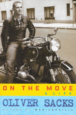 On the Move: A Life Books